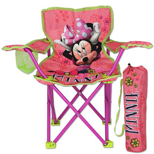 disney kinder campingstuhl klappstuhl faltstuhl gartenstuhl anglerstuhl stuhl ebay. Black Bedroom Furniture Sets. Home Design Ideas