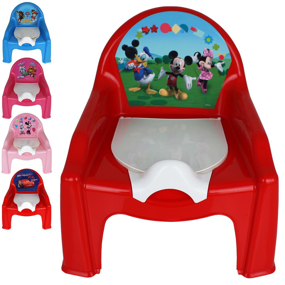 disney toilettentrainer toilettensitz kinder wc sitz. Black Bedroom Furniture Sets. Home Design Ideas