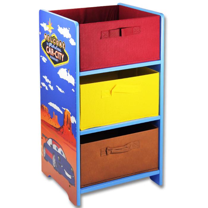 page 213 verschiedene ideen von design mit holz. Black Bedroom Furniture Sets. Home Design Ideas