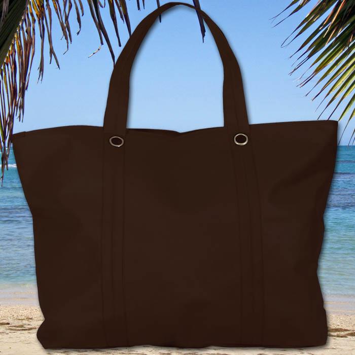 xl strandtasche shopper badetasche tasche damen bags. Black Bedroom Furniture Sets. Home Design Ideas