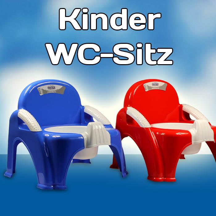 kinder wc sitz toilettentrainer toilettensitz lernt pfchen toiletten trainer ebay. Black Bedroom Furniture Sets. Home Design Ideas