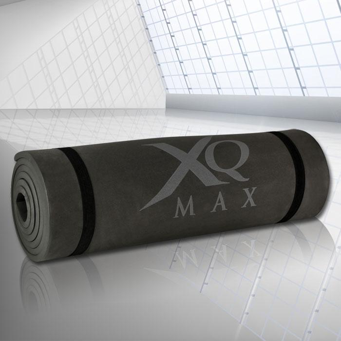 Fitnessmatte Yogamatte Gymnastikmatte Pilatesmatte Matte Turnmatte Bodenmatte Ebay