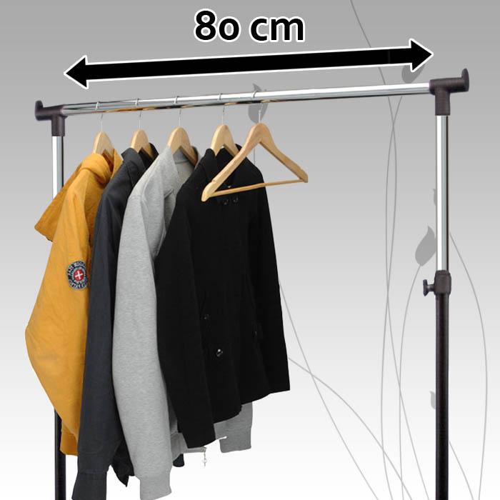 kleiderst nder garderobe garderobenst nder kleiderstaender. Black Bedroom Furniture Sets. Home Design Ideas