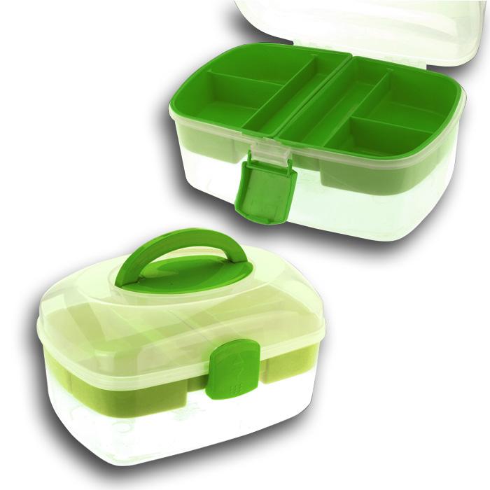 plastikbox mit deckel interesting iris kiste mit deckel. Black Bedroom Furniture Sets. Home Design Ideas