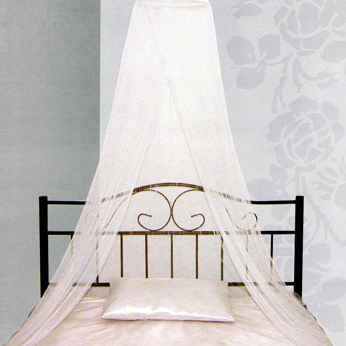 neu moskitonetz betthimmel m ckennetz moskito m cken netz fliegennetz baldachin ebay. Black Bedroom Furniture Sets. Home Design Ideas