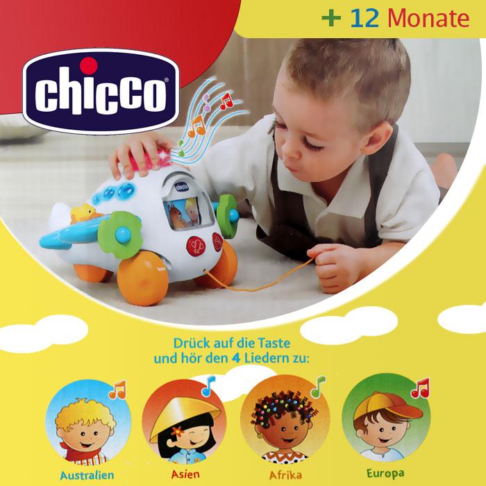 Für baby babys kinder spielzeug lernspielzeug lernspiele