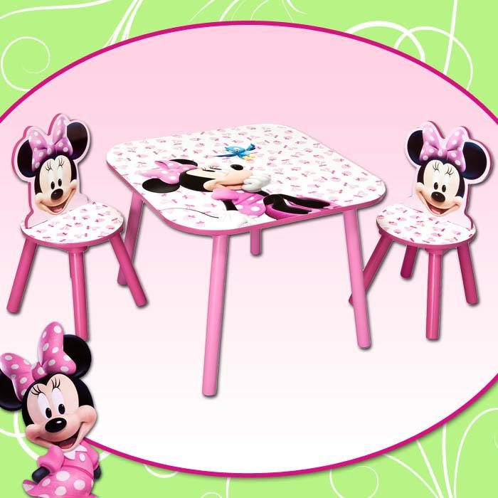 neu kindersitzgruppe kinder sitzgruppe tisch stuhl kindertischkinderm bel m bel ebay. Black Bedroom Furniture Sets. Home Design Ideas