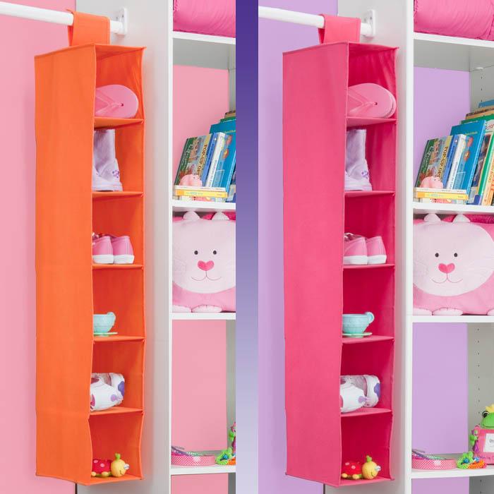 Hängeregal stoff ikea  Hängeregal Stoff Ikea | ambiznes.com