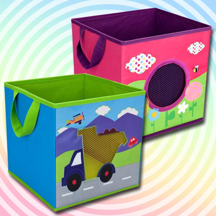 Kinder aufbewahrungsbox nebenkosten f r ein haus - Aufbewahrungsboxen kinderzimmer design ...