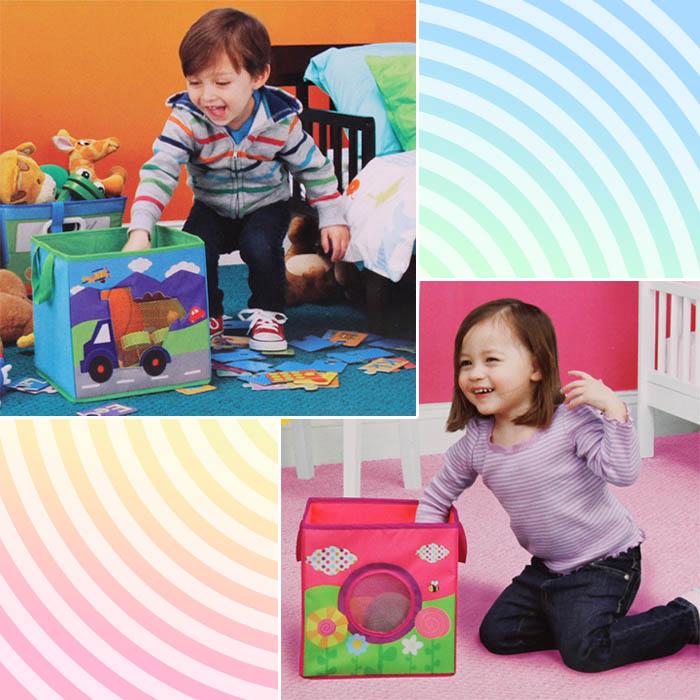spielzeugkiste kinder spielzeugbox aufbewahrungsbox spielzeugtruhe kinderzimmer. Black Bedroom Furniture Sets. Home Design Ideas