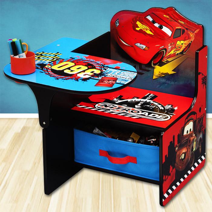 disney kinderpult sitzgruppe tisch stuhl pult kinder. Black Bedroom Furniture Sets. Home Design Ideas