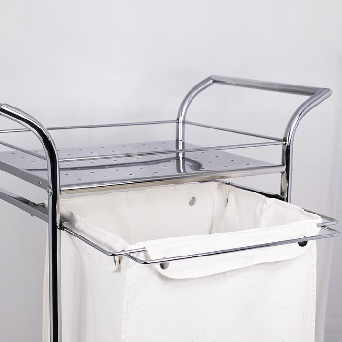 neu w schewagen w schesortierer w schesammler w schekorb w sche korb w schebox ebay. Black Bedroom Furniture Sets. Home Design Ideas