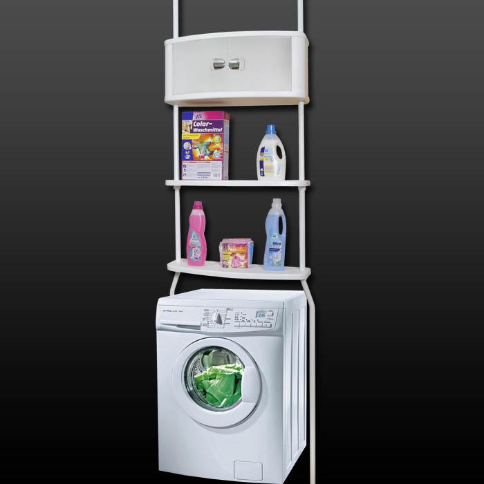 SeifenhalterWandablage # 20170122093648 Badezimmer Regal Ohne Bohren