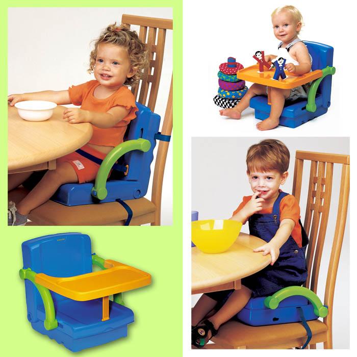 kidskit tischsitz hochstuhl sitzerh hung stuhlsitz kinderhochstuhl kindersitz ebay. Black Bedroom Furniture Sets. Home Design Ideas